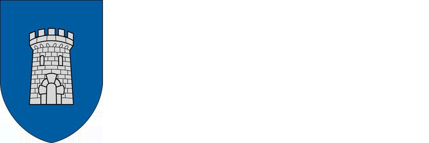 Daraboshegy Község Weboldala